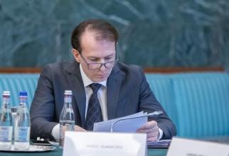 Ministrul Finanțelor: Creştem alocaţiile şi dorim să le dublăm