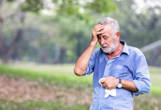 Alzheimer și somn. Studiu care DEZVĂLUIE legătura