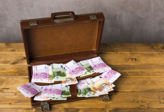 Comisia Europeană oferă 800 mil. de euro companiilor din România. CONDIȚII