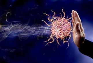COVID-19: Cât durează IMUNITATEA la acest VIRUS