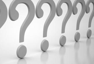 O nouă DEZVĂLUIRE. Guvernul Cîțu are 3 PROBLEME extrem de IMPORTANTE