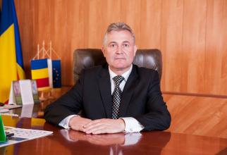 Marcel Goia