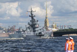 Rachete, submarine, drone