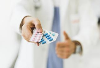 Acest medicament ar putea fi soluția