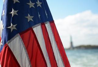 SUA: Congresul întâmpină DIFICULTĂȚI