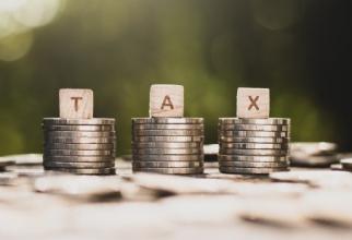 Impozit minim de 15% pentru multinaționale.