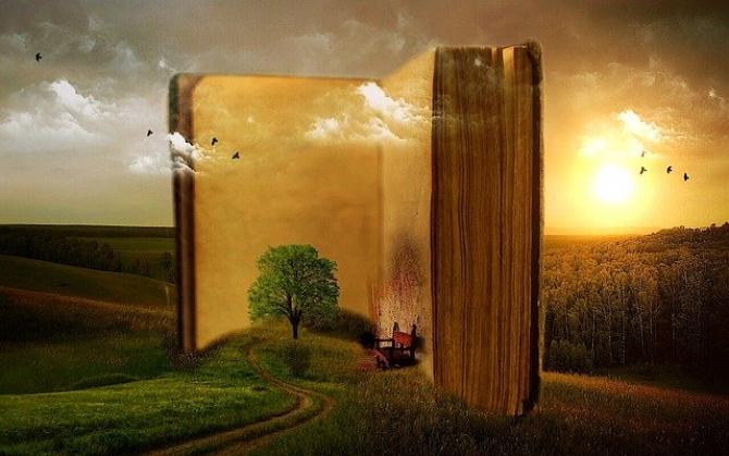 Ce ne spune istoria literaturii române