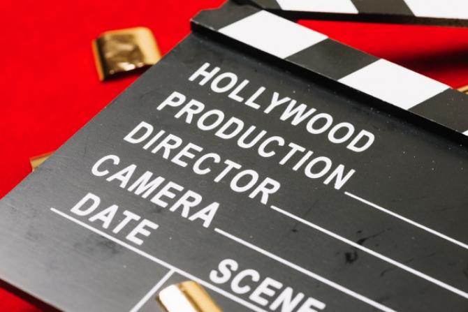 Covid-19: Hollywood în PAUZĂ! Tom Hanks vorbește despre reluarea filmărilor
