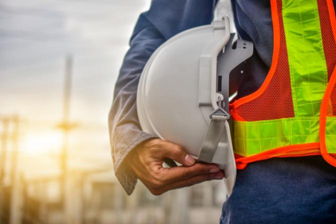 ITM București au decis OPRIREA activității în 4 șantiere de construcții