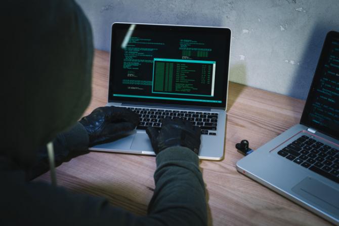 Hackerii susținuți de Rusia au dat atacul la serverele instituțiilor de cercetare
