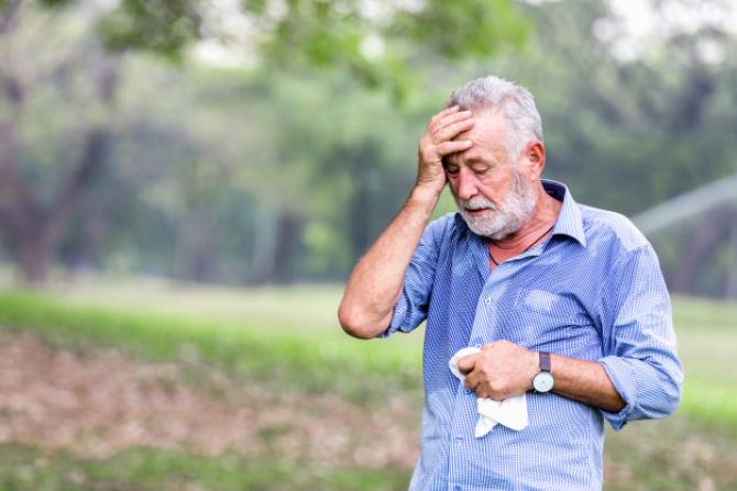Medicament împotriva Alzheimer! Experții FDA au ÎNCREDERE