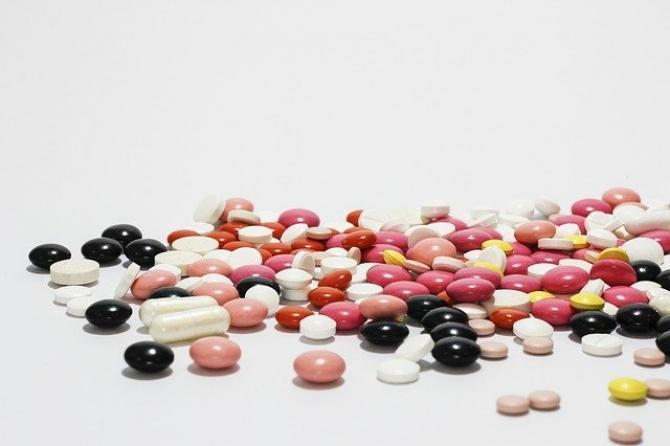 Cum abordează UE problema crizei de medicamente