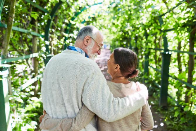 Anumite venituri se pot cumula cu pensia anticipata și anticipata partial