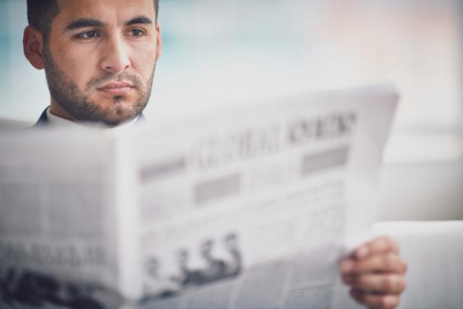 Știrile economice ale zilei - 4 august 2020
