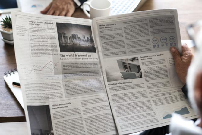Știrile economice ale dimineții 20.10.2020