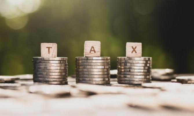 Regatul Unit SUSPENDĂ unilateral taxele vamale impuse de UE