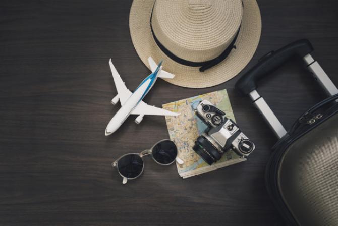 Agentiile de turism fac eforturi ca sa își poată trimite clienții în vacanțe