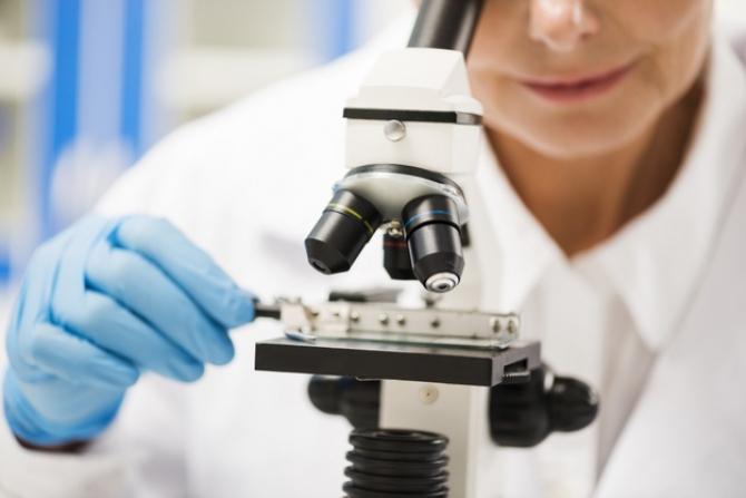 Tratamentul dezvoltat de Synairgen este unul promițător