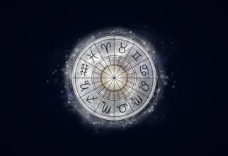HOROSCOP 10.09.2020. Doar 4 zodii se vor confrunta cu anumite SITUAȚII