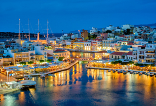 Grecia s-a CONFORMAT! Ce se întâmplă cu localurile din destinațiile turistice