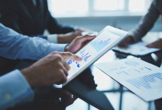 Plafonul IMM Invest se majorează