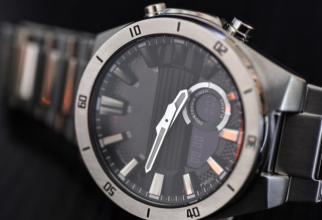 Producătorii de ceasuri de LUX în plină DISPERARE. Ce măsuri vor lua