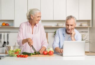 Beneficiarii vor fi informați electronic