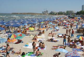 S-a schimbat profilul turistului roman de pe litoral