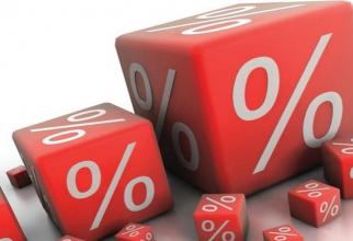 Restanțele la creditele în lei sunt în creștere