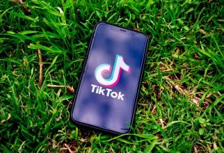 Detalii despre TikTok! Ce se întâmplă cu aplicația