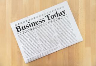 Știrile economice ale dimineții - 15 august 2020