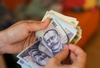 Ministrul de Finanțe a explicat în ce condiții se pot majora salariile