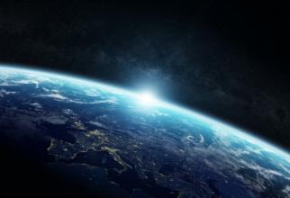 Cum se va SFÂRȘI Universul? Un profesor de fizică EXPLICĂ