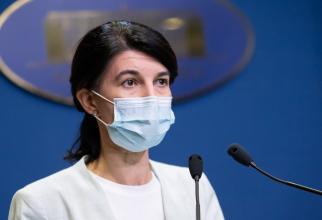 Ministrul Muncii spune că oamenii trebuie să aibă încredere