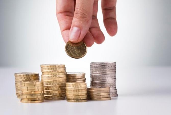 Eugen Teodorovici confirmă nota în care cerea reanalizarea calendarului creșterii pensiilor cu 40%