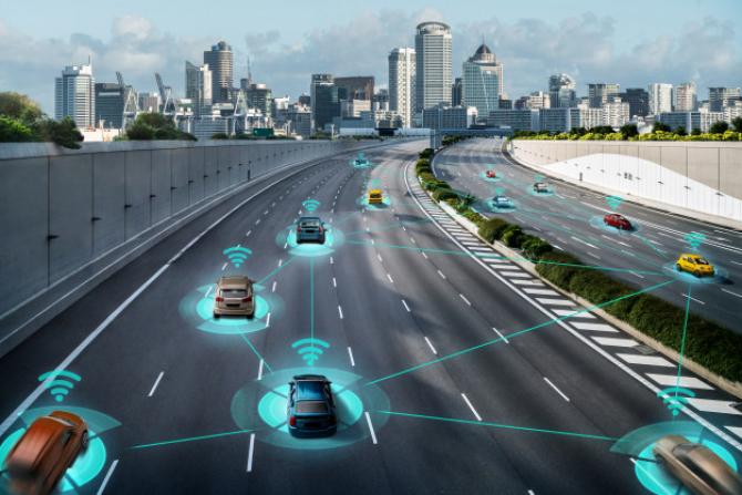 Daimler se luptă în instanță cu Nokia