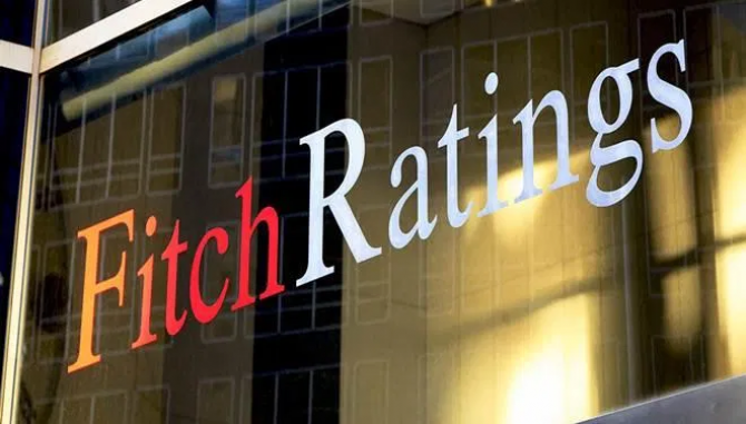 Agenția Fitch Ratings