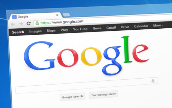 Google va investi 1 miliard de dolari în parteneriate cu editori de presă