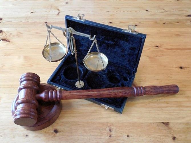Judecătorii se vor pronunța peste câteva zile