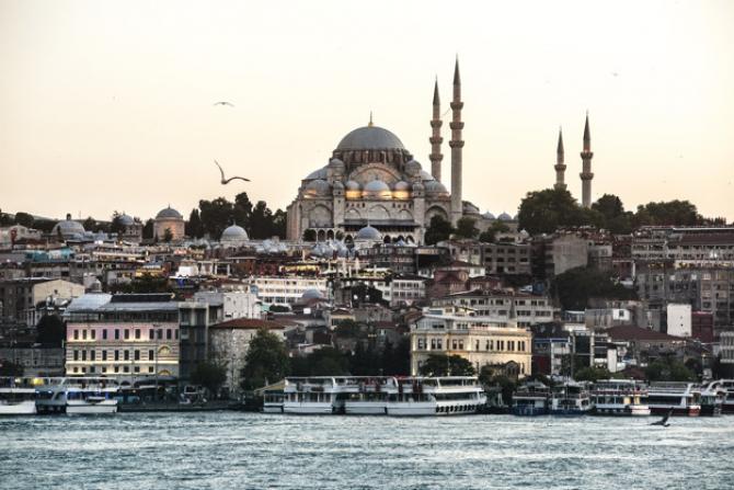 Turcia cere Rusiei să facă presiuni asupra Armeniei. Care este motivul