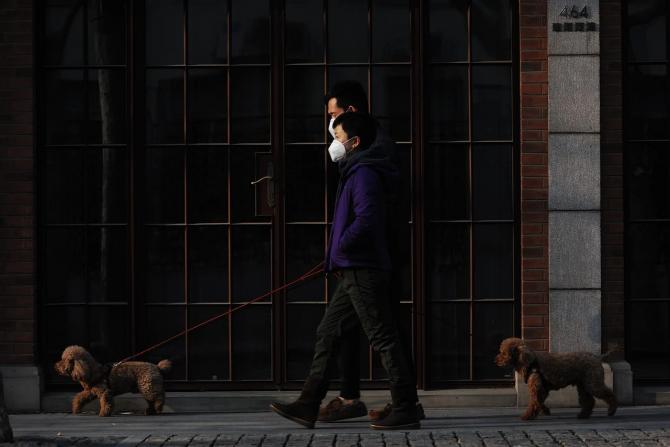 Coreea de Sud ar putea ridica alerta la cel mai înalt nivel