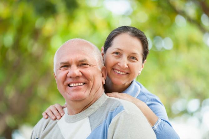 Pensionare anticipată cu 13 ani fără penalizări, o recompensă bine meritată pentru acești angajați