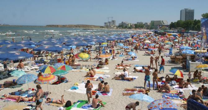 Se schimbă regulile pe plajă