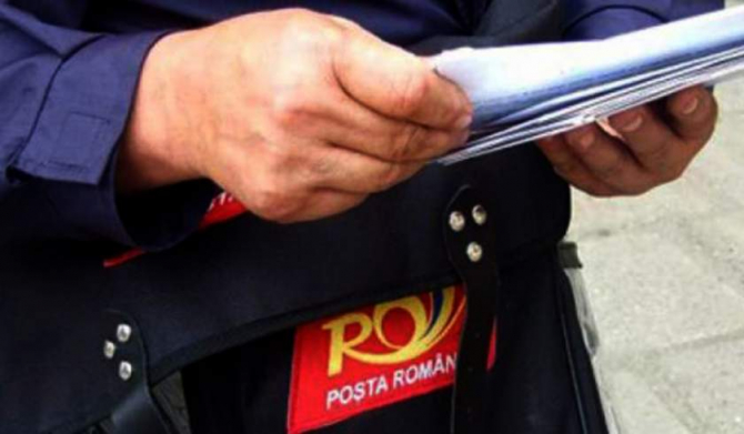 Pensionarii au rămas fără POȘTAȘ? Poșta Română EXPLICĂ
