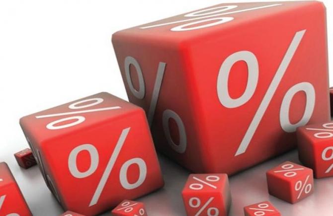 Banca Națională și-a justificat decizia