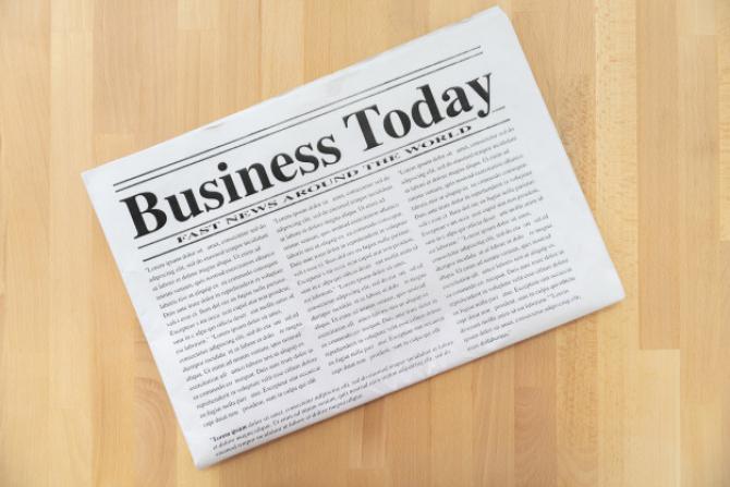 Știrile economice ale dimineții - 27 august 2020