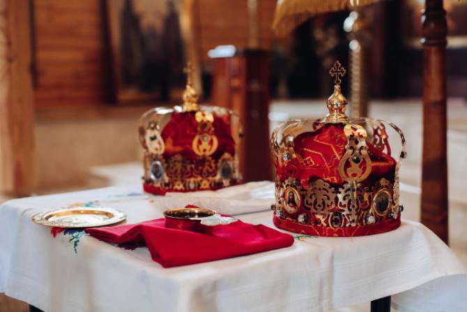 Cuplu regal își cere SCUZE! Ce reguli au încălcat