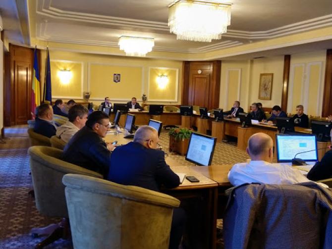 Comisia de Muncă a Camerei Deputaților a respins majorarea etapizată a alocațiilor copiilor