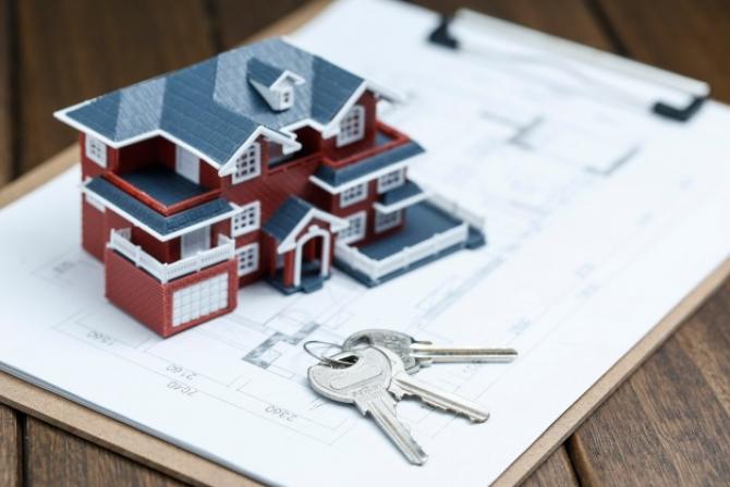 Piața imobiliară este una dinamică chiar și în pandemie
