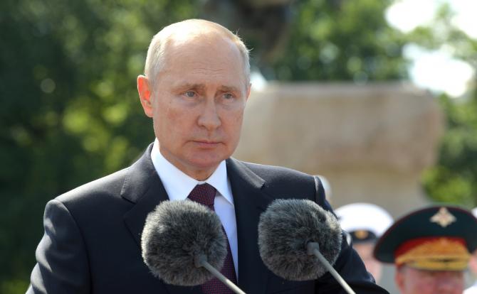Uniunea Europeană cere Moscovei să NU intervină în Belarus